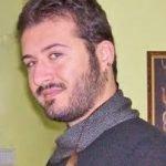 Profesyonel Erhan Kırşehirde