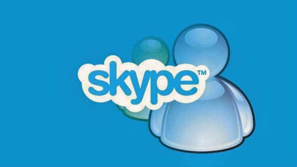 Bayan Skype Adresleri 2020